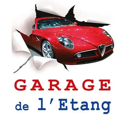 Garage Leucate | Garage de l'Étang Pastoretto